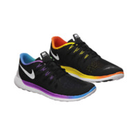 Nike Free 5.0 BT QS Men's