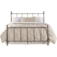 1944 Molly Bed Set - Full - Bed Frame Included