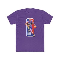 Kobe The Logo Goat Legend Adult Unisex Tee