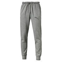 Core Cuffed Pants, buy it @ www.puma.com