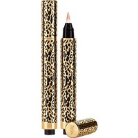 Yves Saint Laurent Touche Éclat Collector's Edition, Holiday Color Collection