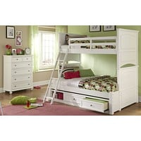 2830 Madison - Bunk Bed