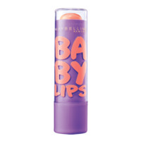 Baby Lips Lip Balm - Moisturizing & Hydrating Lip Care - Maybelline