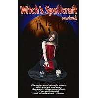 Witch's Spellcraft Revised