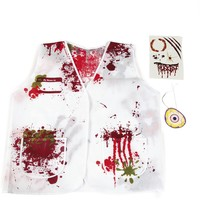 zombie accessories kit Case of 36