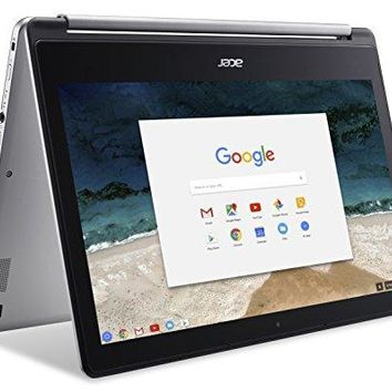 Acer Chromebook R 13 Convertible, 13.3-inch  Full HD Touch, MediaTek MT8173C, 4GB
