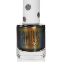 Nails in Aurora - New In This Week - New In - Topshop