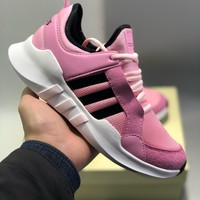 Adidas Equipment Support ADV W EQT Cheap Women's and men's Adidas Sports shoes