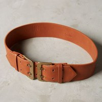 Aime Belt by Anthropologie