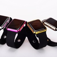 I5 Sport Watch (4 Different Colors)Free Shipping Today)