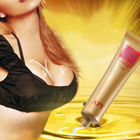 AFY Brand Breast Enlargement Cream From A to D Cup 80g Breast Enhancement Cream Firming Lifting Breast