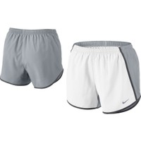 Nike Set The Pace Running Shorts | DICK'S Sporting Goods