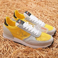 NIKE Dbreak-Type New fashion hook men sports and leisure hit color shoes