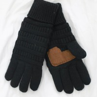 Eden Smart Tip Gloves