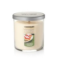 Yankee Candle® Container Candle - Christmas Cookie - 3.5""