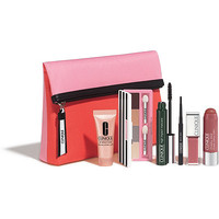 Clinique The Sweetest Thing Set | Ulta Beauty