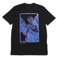 Fly Away Capsule T-Shirt Black