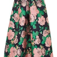 Rose Prom Skirt - Sale & Offers