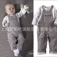 Kids Boys Girls Baby Clothing Products For Children = 4444673092