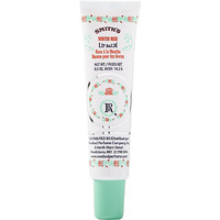 Online Only Smith's Minted Rose Tube | Ulta Beauty