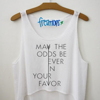 Crop Tops - Fresh-tops.com