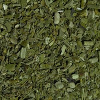 Mistletoe . Herbal Alchemy . One Ounce . For Psychic Vision, Love, Fertility, Consecration, Healing, Exorcism