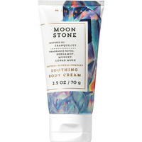 Signature CollectionMOONSTONETravel Size Body Cream