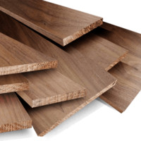 Walnut Exotic Wood & Walnut Lumber   Bell Forest Products