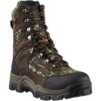 10011975 Men's Tracker Hunting Ariat Boots from Bootbay, Internet's Best Selection of Work, Outdoor, Western Boots and Shoes.