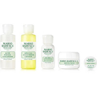 Mario Badescu Acne Starter Regimen Kit | Ulta Beauty