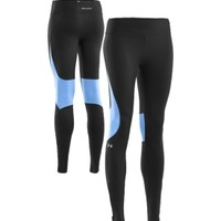 Under Armour Women's ColdGear Running Tights - Dick's Sporting Goods