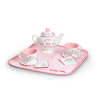American Girl® Accessories: Tea Party Set