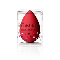 beautyblender® red.carpet