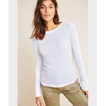 Juliet Thermal White