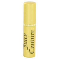 Juicy Couture Mini EDP Spray By Juicy Couture
