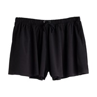 Janey shorts   All Categories   Weekday.com