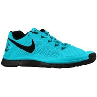 Nike Free Trainer 3.0 - Men's at Eastbay