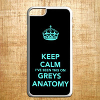 Grey s Anatomy Pattern for iphone 4/4s/5/5s/5c/6/6+, Samsung S3/S4/S5/S6, iPad 2/3/4/Air/Mini, iPod 4/5, Samsung Note 3/4, HTC One, Nexus Case*PS*