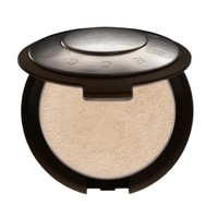 Shimmering Skin Perfector Pressed | BECCA Cosmetics