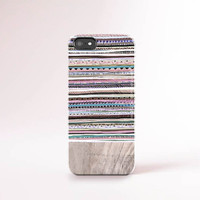 iPhone 6s Case Wood Print iPhone 6 Case Wood Print iphone 6 Plus Case Pastel iPhone 6 Case Wood Galaxy S6 Case Tribal iPhone case Stripey