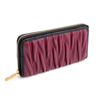 Rouched Wallet