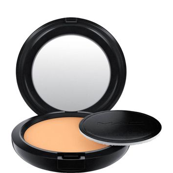 M·A·C Next to Nothing Powder/Pressed, Next to Nothing Collection | Bloomingdales's