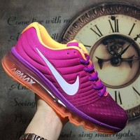 NIKE new lightweight running shoes casual shoes