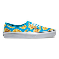Late Night Authentic | Shop Womens Shoes at Vans