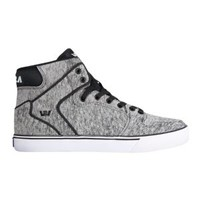 Supra Vaider - Men's at CCS