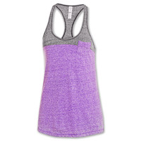 Women's Under Armour Charged Cotton Legacy Tank