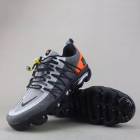 Nike Air Vapormax Run Utility Women Men Fashion Casual Sneakers Sport Shoes-4