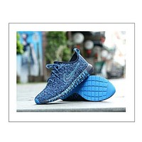 2017 summer spring fashion sports shoes Men Women's Running shoes walking jogging sneakers Outdoor Athletic Sports flat shoes