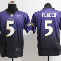Baltimore Ravens Joe Flacco Jersey Mens, Womens & Youth Sizes
