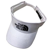 Perfect The North Face Unisex Fashion Casual Cap